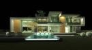 5 bed Villa in Carvoeiro,  Algarve
