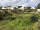 Carvoeiro Land for sale
