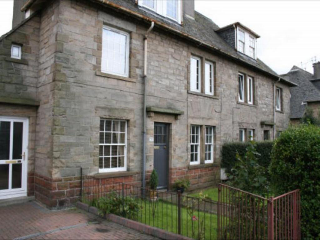 2 Bedroom Flat To Rent In Chesser Avenue Edinburgh Eh14 Eh14