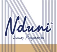 Nduni Property Portfolio & Management , Cascaisbranch details