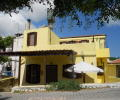 3 bed semi detached house in Limnes, Lasithi, Crete