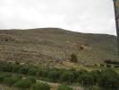 Hill views