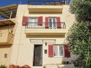 Kritsa Terraced house for sale