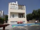 Detached home for sale in Elounda, Lasithi, Crete