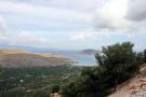 Plot for sale in Kavousi, Lasithi, Crete