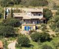 3 bedroom Detached home for sale in Elounda, Lasithi, Crete