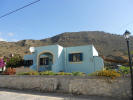 Detached property for sale in Limnes, Lasithi, Crete