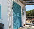 Elounda Apartment for sale