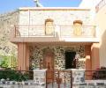 Kavousi semi detached house for sale