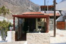1 bedroom Terraced home for sale in Kavousi, Lasithi, Crete