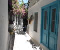 Kritsa semi detached property for sale