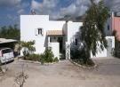 new home in Siteia, Lasithi, Crete