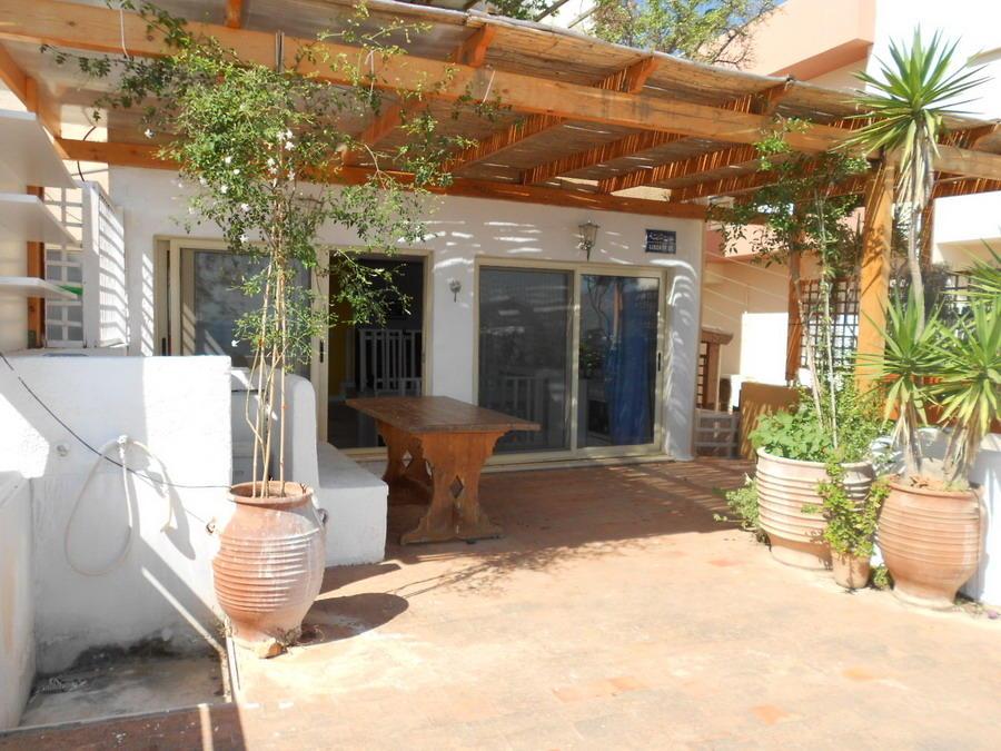 Apartment for sale in Áyios Nikólaos, Lasithi...