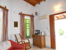 semi detached home for sale in Fourni, Lasithi, Crete