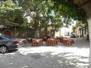 Taverna in Square