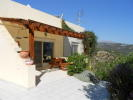 6 bed Detached home for sale in Kalo Chorio, Lasithi...