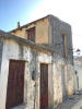 1 bedroom Terraced house for sale in Fourni, Lasithi, Crete