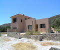 new house for sale in Pachia Ammos, Lasithi...