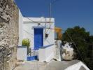 1 bedroom semi detached property in Siteia, Lasithi, Crete