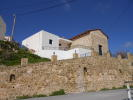 3 bed semi detached home for sale in Siteia, Lasithi, Crete