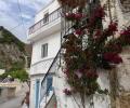 Kritsa Terraced property for sale