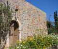 3 bed new home in Elounda, Lasithi, Crete