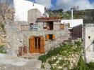 2 bed Terraced house for sale in Limnes, Lasithi, Crete
