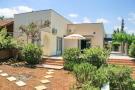 Detached house in Malia, Iraklion, Crete