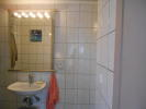 Bathroom/cloakroom