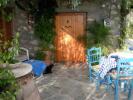 1 bedroom Detached house in Makrygialos, Lasithi...