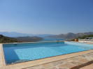 3 bedroom new development for sale in Elounda, Lasithi, Crete