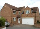 4 bed Detached house for sale in Chestnut Gardens...