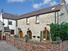 3 bedroom Detached home for sale in Church Hill...