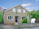 4 bed Detached home in Hayton Wood View...