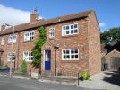 Scatwell Detached property for sale