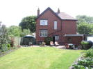 4 bed Detached home for sale in Station Road, Scholes...