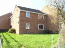 1 bed Ground Flat for sale in Fairfield Road...