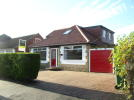 Detached property in Belle View Avenue, Leeds...