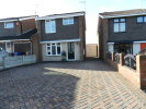 3 bedroom Detached home in Langtree Close...