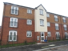 Apartment to rent in Hobby Way, Heath Hayes...