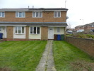 Acorn Close semi detached property to rent