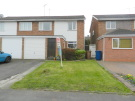 Photo of Carlton Crescent, Burntwood, WS7