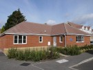 new development for sale in Whatley Close, Elmswell...
