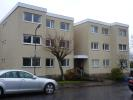 3 bed Flat to rent in Netherblane, Blanefield...