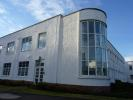 Flat in Cairnhill View, Bearsden...