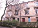 3 bed Flat to rent in Hayburn Crescent...