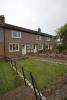 Ledi Drive Terraced property to rent