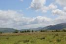 Land in Balfron, G63 for sale