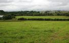 Lochend Road Farm Land for sale