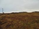 Land in Balfron Station, G63